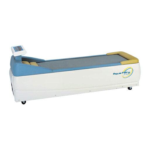 アクアフェアリー - AF-3000(SD-256) - 人体振動理論のアクアフェアリーにニューモデルが登場!※ご購入の際は(確認事項)がありますのでご連絡願います。【smtb-s】