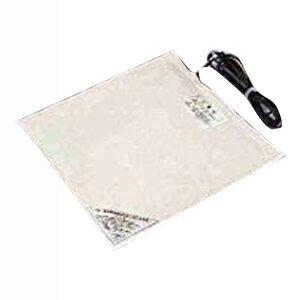 (遠赤外線温熱器)フィットアンポ FA-1(タイマー付き) - 写真右の小さい方になります。(コードも出ています)【smtb-s】, Daiken Web Shop:9dc1ecb7 --- vidaperpetua.com.br