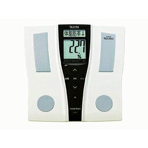 (体組成計)(TANITA)インナースキャン(Inner Scan) BC-250 - 足腰の丈夫さを図る「アクティブ度」搭載。音声ガイダンスで簡単操作。見やすさ、使いやすさにこだわった体組成計です。【smtb-s】