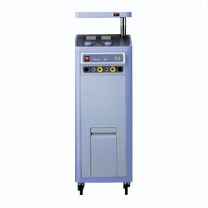 (低周波治療器)スーパーテクトロン HP200(SE-237)【smtb-s】