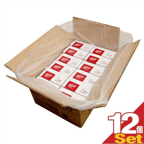 (あす楽対応)(人気の5cm!)(1ケースまとめ売り)(テーピングテープ)ユニコ ゼロテープ ゼロテックス キネシオロジーテープ(UNICO ZERO TEX KINESIOLOGY TAPE) 50mmx5mx6巻入りx12箱(1ケース) - 【smtb-s】