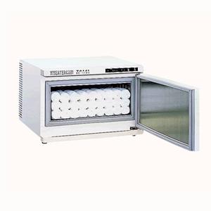 ☆インバーターキャビHC-11LXII(SS-420) - コンパクトな冷温切り替え自由自在type!【smtb-s】