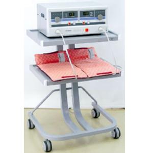 (CHUO)(管理医療機器)(磁気加振式温熱治療器)ホットマグナーHM-2SC-A(SH-102)【smtb-s】