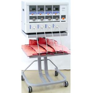 (CHUO)(管理医療機器)(磁気加振式温熱治療器)ホットマグナーHM-4(SH-103)【smtb-s】