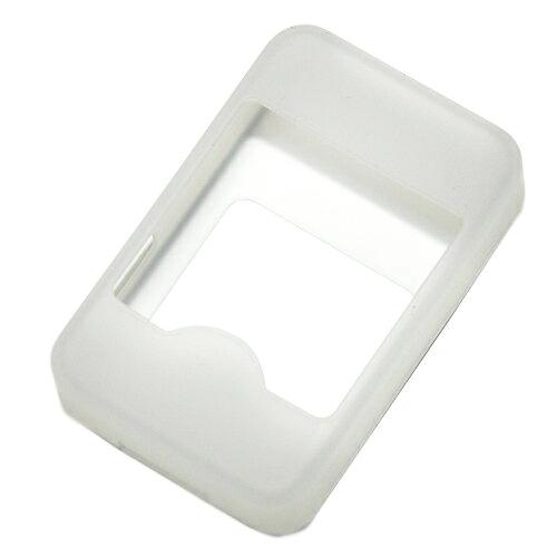 (あす楽対応)(伊藤超短波)(伊藤超短波)(低周波治療器)(ATミニ用)AT-mini(AT-mini)専用シリコンカバー(保護ケース) - AT-mini PersonalI(パーソナル1)にも使えます。