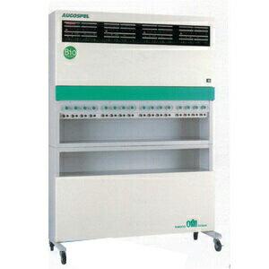 (大型低周波治療器)オーゴスペル・バイオ DX-1600(SE-136)※ご購入の際は(確認事項)がありますのでご連絡願います。【smtb-s】