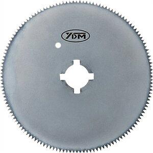 (消耗品・パーツ)(YDM)電動式ギプスカッター 交換用ブレードL CB-06L
