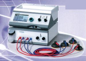 イオノソンEX(超音波搭載型)(SE-453) ※ご購入の際は(確認事項)がありますのでご連絡願います【smtb-s】