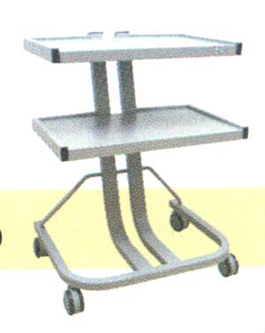 (CHUO)(管理医療機器)ホットマグナー専用台(W-60)【smtb-s】