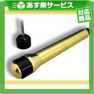 (あす楽対応)みずほ電子鍼 純金メッキA型【smtb-s】