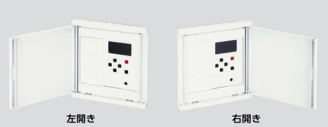 美和ロック テンキーユニット制御器のみ 返品送料無料 価格交渉OK送料無料 MIWATKU-003C