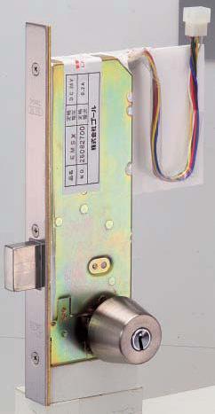 GOAL P-EMSX-6(両面シリンダー)