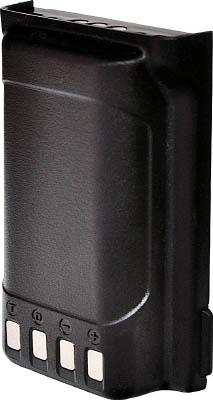 【アルインコ】アルインコ リチウムイオンバッテリーパック EBP89[アルインコ 無線環境安全用品安全用品トランシーバー]【TN】【TC】