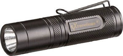 【ExtremeBm】ExtremeBm SAR7 EBADB04[ExtremeBm ライト工事用品作業灯・照明用品懐中電灯]【TN】【TC】[防犯対策 防災グッズ 防災用品 避難用品 避難グッズ ]