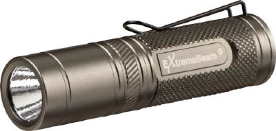 【ExtremeBm】ExtremeBm SAR5 EBADB05[ExtremeBm ライト工事用品作業灯・照明用品懐中電灯]【TN】【TC】[防犯 防災グッズ 防災用品 避難用品 避難グッズ ]