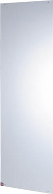 【TRUSCO】TRUSCO セーフティミラー TM48150【安全用品/安全ミラー/取説/安全ミラー(屋内用)/セーフティミラー/トラスコ/製品環境情報シート/含有化学物質調査票】【TC】【TN】8759