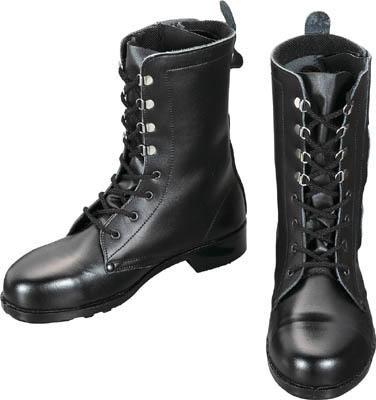 【シモン】シモン 安全靴 長編上靴 533C01 24.0cm 533C0124.0【保護具/安全靴】【TC】【TN】9310