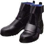 【シモン】安全靴 溶接靴 528溶接靴 27.0cm NO528-27.0【TN】【TC】【シモン/安全靴/溶接靴】12596