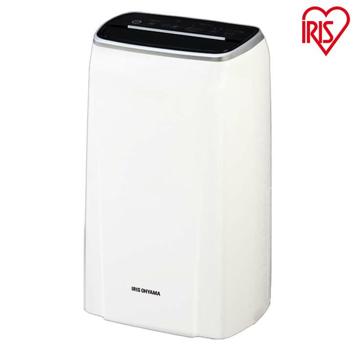 衣類乾燥除湿機 14L ホワイト IJC-H140送料無料 除湿機 衣類乾燥機 衣類乾燥器 部屋干し 室内干し 洗濯物 梅雨対策 アイリスオーヤマ