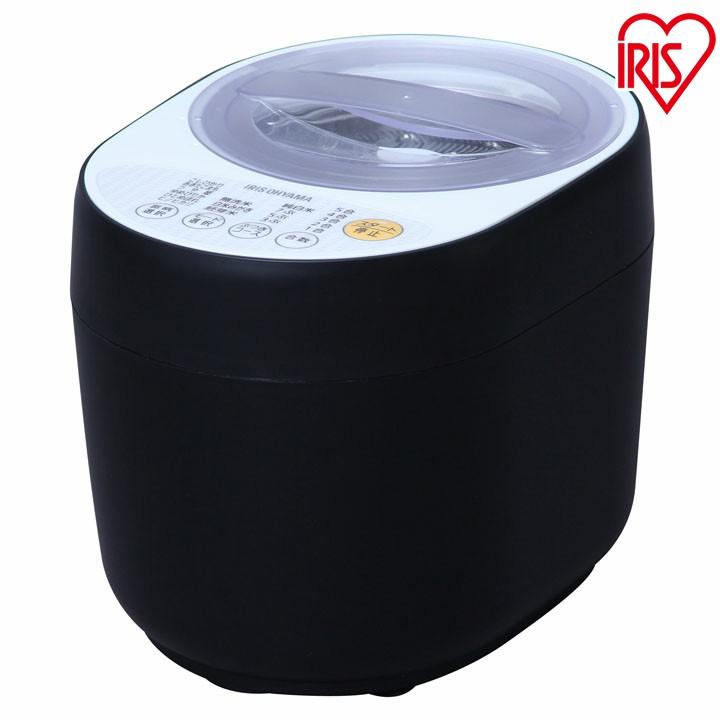 送料無料 米屋の旨み 銘柄純白づき 精米機 RCI-A5-B アイリスオーヤマ