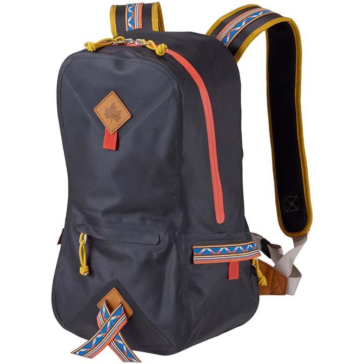 CADVEL SPLASH ザック17 88200005送料無料 リュック バッグ サック キャンプ ロゴスBAG 【D】