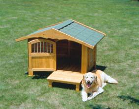 【送料無料】ロッジ犬舎 RK-1100【ペット 犬小屋 ハウス サークル ドッグハウス お庭 ペット用品 アイリスオーヤマ】【iris60th】