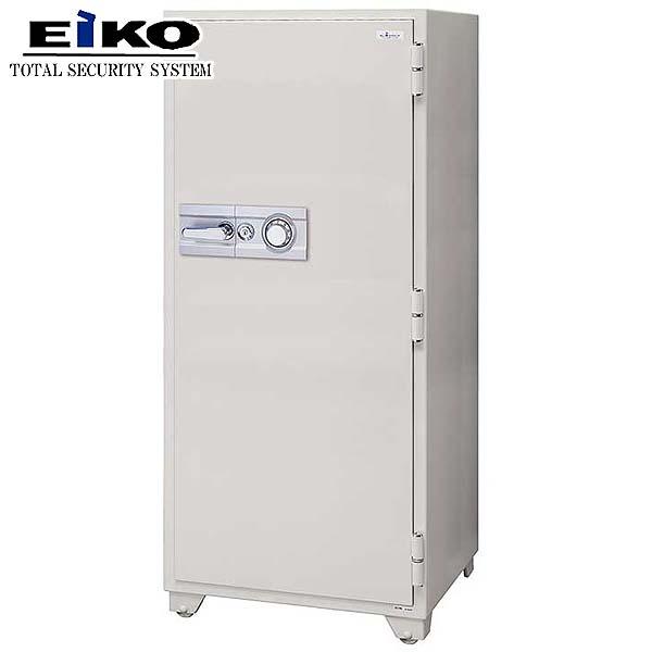 【EIKO】ダイヤル式 705DKG【TD】【防犯 耐火金庫】 [マイナンバー ・]