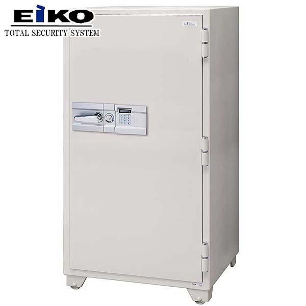 【EIKO】テンキー式 704EKG【TD】【防犯 耐火金庫】 [マイナンバー ・]