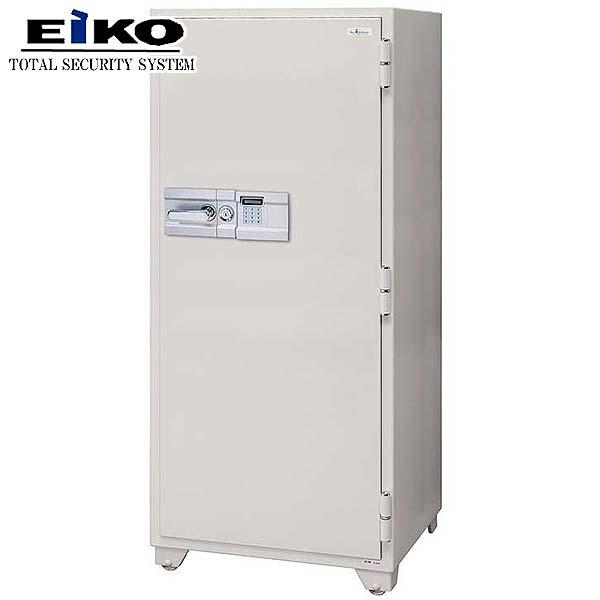 【EIKO】テンキー式 705EKG【TD】【防犯 耐火金庫】 [マイナンバー ・]