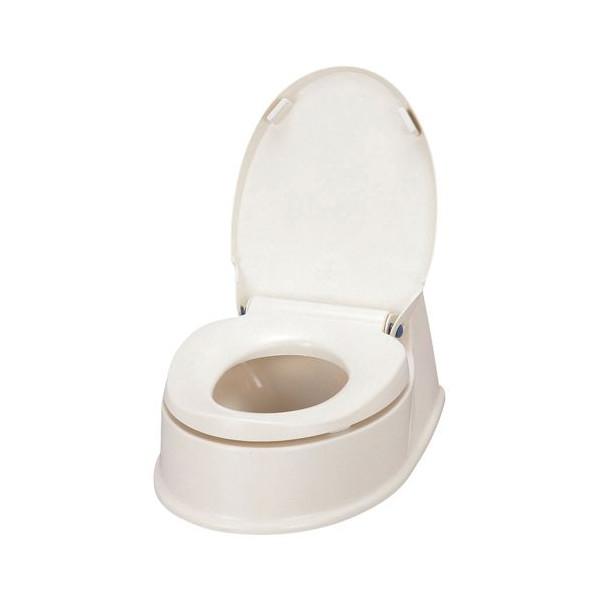 【送料無料】アロン化成 HG両用式 サニタリエース サニタリエース HG両用式 簡易設置トイレ【D】, 矢掛町:18ae99c9 --- jphupkens.be