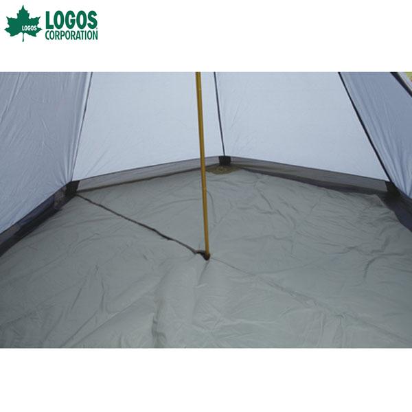 【最新入荷】 【送料無料】ロゴス(LOGOS) Tepee 登山 マット300【D】 バーベキュー【NW ピクニック】【アウトドア キャンプ レジャー バーベキュー BBQ 登山 ピクニック フェス】, 唐津市:4b905bcd --- slope-antenna.xyz
