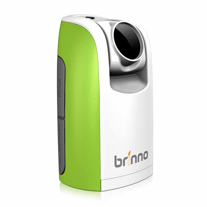 【カメラ】タイムラプスカメラ【コマ送り動画 SDカード SDHCメモリーカード USB対応】バイコム TLC200【TC】【K】【B】