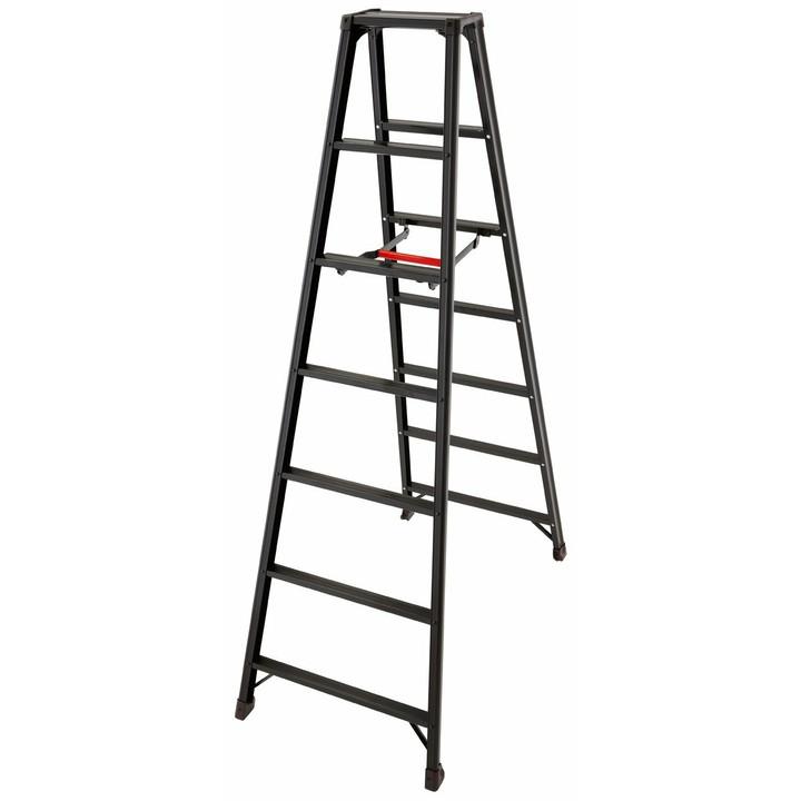 専用脚立 脚軽ブラック RZB1.0-21送料無料 脚立 踏み台 はしご ステップ 脚立はしご 脚立ステップ 踏み台はしご はしご脚立 ステップ脚立 はしご踏み台 【TC】