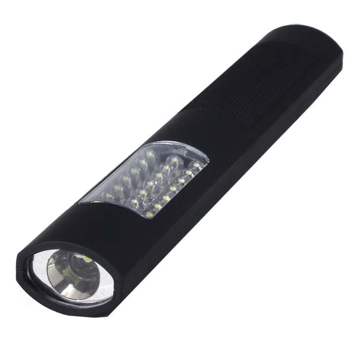 ≪アウトレット≫LEDスリムスティック24P SST-24P電燈 電灯 らいと 明かり 電燈らいと 電燈明かり 電灯らいと らいと電燈 明かり電燈 らいと電灯 日動工業