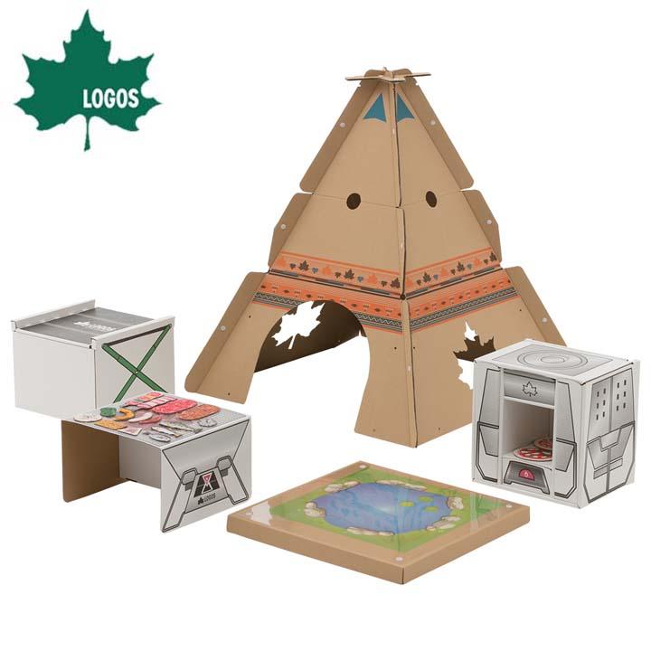 送料無料 キャンプごっこクラフトデスク(キャンピング) 子ども用 74000000送料無料 キャンプ ごっこ 机 おもちゃ キッズ キッズ ロゴス 子ども用 アウトドア テント LOGOS キャンプおもちゃ キャンプアウトドア ごっこおもちゃ おもちゃキャンプ アウトドアキャンプ おもちゃごっこ ロゴス【D】, 細入村:a0a428f7 --- slope-antenna.xyz