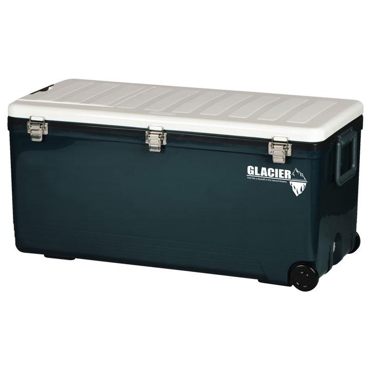 グレイシャークーラー48L DBL 送料無料 クーラー 保冷 クーラーバッグ ボックス 保冷バッグ 釣り BOX アウトドア キャンプ クーラーボックス クーラーBOX 保冷ボックス ボックスクーラー BOXクーラー ボックス保冷 伸和 【D】