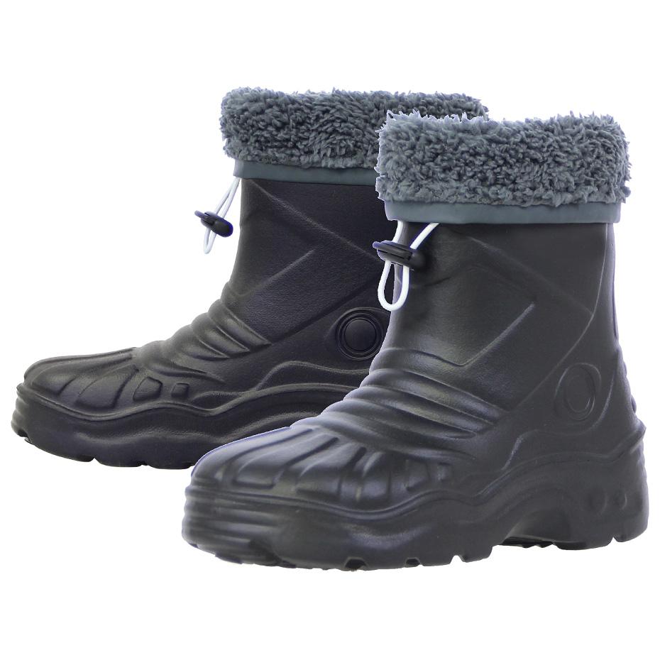 スノーブーツ SEAL限定商品 キッズ ジュニア EVA 素材 をはじめ VAXPOT の スノーボード ウェア ゴーグル グローブ ビーニー ソックス インナー 人気海外一番 プロテクター 返品交換不可 送料無料 ブーツ VA-8257 など販売中 と一緒に 子供用 バックスポット ボア スキー 防寒 ウィンターブーツ スノーシューズ スノー