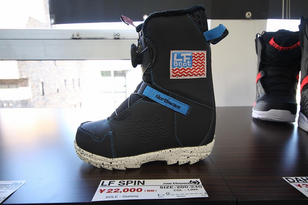 【おまけ付】 DRAKE LF SNOWBOARD BOOTS @23760 [ LF SPIN BOOT SNOWBOARD @23760 ] ドレイク キッズ ブーツ 安心の正規輸入品, 大きいサイズ通販 XL-エックスエル:face00f9 --- canoncity.azurewebsites.net