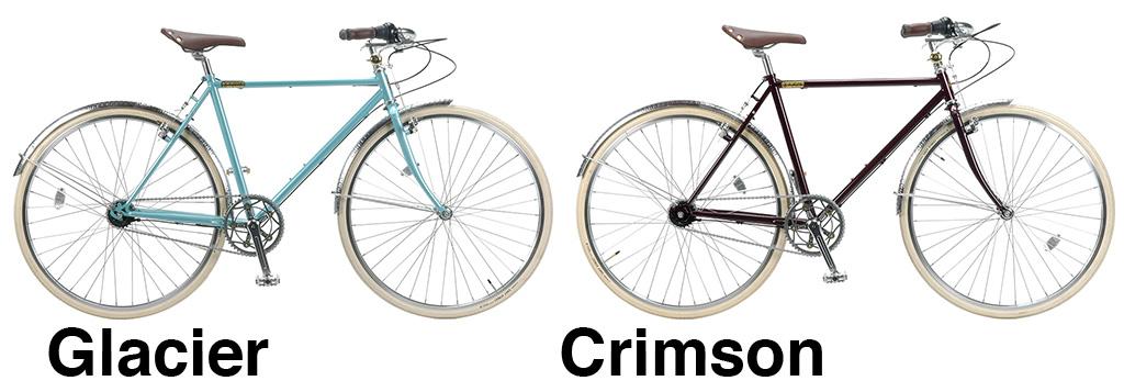 【超特価sale開催】 【 BURLINGTON 700C@84240 BICYCLE バーリントン i5 700C@84240】 バーリントン i5【 自転車 サイクル (ワイヤーロックサービス)(, ROCKBROS:de3d2ae8 --- phcontabil.com.br