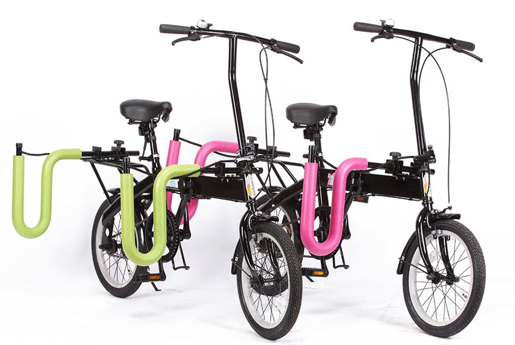 【一部予約!】 【 Rainbow サーフキャリア付折畳み自転車 サイクル FD-1@25920】 レインボー ビーチクルーザー 自転車 FD-1@25920】 レインボー サイクル, Used & Vintage 驚屋70:e62e0b62 --- phcontabil.com.br
