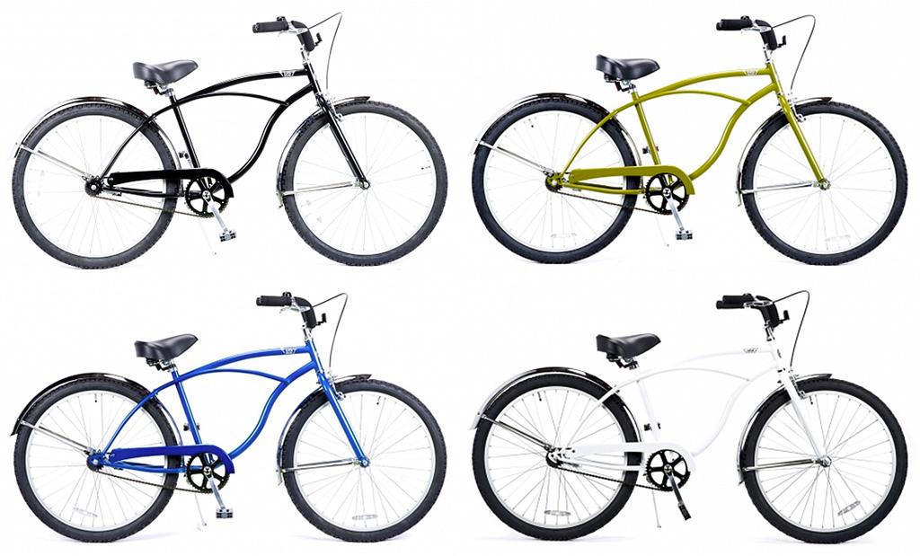 多様な 【 Volt! ボルト 26 inch@28080】】 ボルト 26 インチ inch@28080 自転車 サイクル, チュウナンチョウ:c338e58e --- phcontabil.com.br