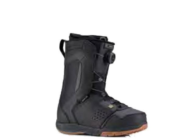 【在庫限最終特価】 RIDE BOOTS [ FUL @38880] ライド ブーツ 【正規代理店商品】【送料無料】