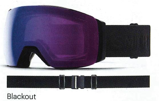 <title>19 20モデル 送料無料 SMITH SNOW GOGGLE I O MAG XL メガネ対応 @37000 スミス ゴーグル NEW 安心の正規輸入品</title>