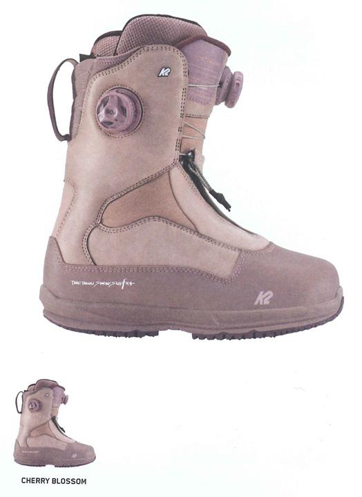 20 21モデル 送料無料 K2 SNOWBOARDING BOOTS 人気上昇中 TARO TAMAI ケイツー ウーメンズ WOMENS 用品 NEW売り切れる前に☆ @68000 正規代理店商品 ブーツ スノボ