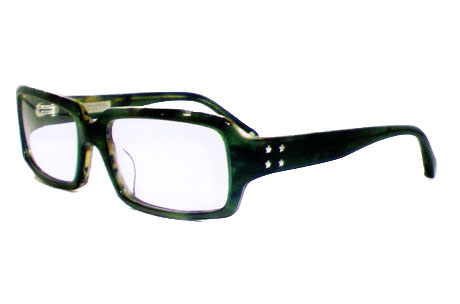 ブラックフライズ [ BFOP-14 ] BLACK FLYS サングラス 【メガネ】【正規代理店商品】