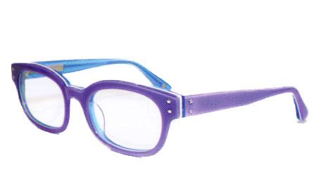 ブラックフライズ [ BFOP-16 ] BLACK FLYS サングラス 【メガネ】【正規代理店商品】