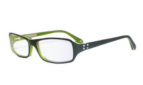 ブラックフライズ [ BFOP-17 ] BLACK FLYS サングラス 【メガネ】【正規代理店商品】