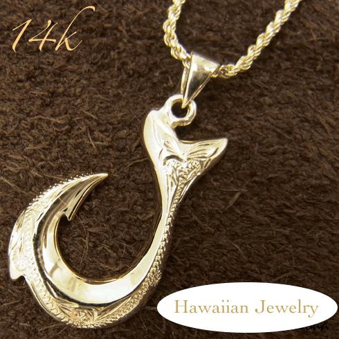 14Kイエローゴールド フィッシュフック ハワイアンジュエリー ゴールド ネックレス メンズ ギフトHawaiian レディース フィッシュフック gold ネックレス SCP2041Y gpt-005 人気 ギフトHawaiian jewelryプチギフト父の日, MFC SHOP:e7f18de5 --- sunward.msk.ru