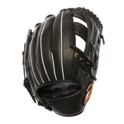 アシックス ASICS ユニセックス 軟式野球 野手用グラブ NEOREVIVE ネオリバイブ BGR7MA