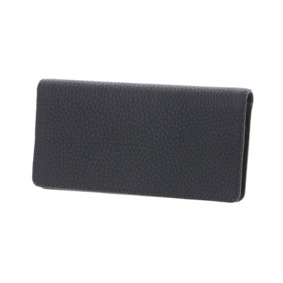 エコー ECCO Jilin Large Wallet (BLACK)